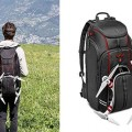 Backpack Manfrotto (6)