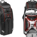 Backpack Manfrotto (8)