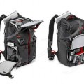 Backpack Manfrotto (9)