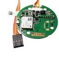 Dji Inspire 1 GPS Module (2)