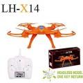 LH-X14 quadcopter (4)