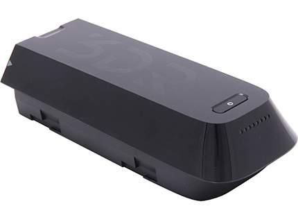 باتری 3 دی آر سولو