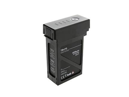 باتری TB47 ماتریس 100