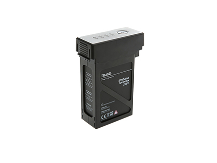 باتری TB48 ماتریس 100