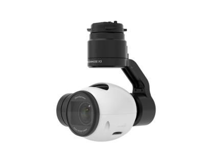 دوربین ماتریس 100