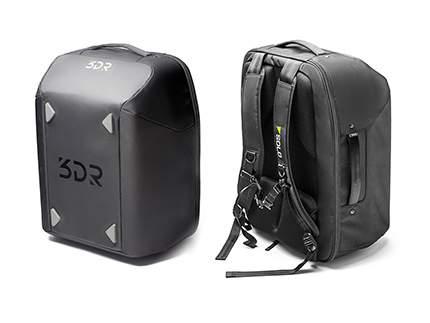کیف حمل 3DR SOLO