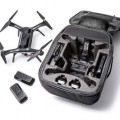 3DR Solo Backpack (3)