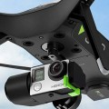 3DR Solo Gimbal (2)