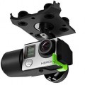 3DR Solo Gimbal (3)