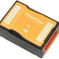 DJI Phantom 2 Flight Controller (2)