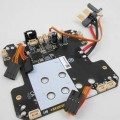 Dji Phantom 2 Central Circuit Board (2)