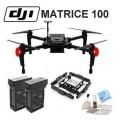 Matrice 100 - TB48D Battery (3)