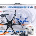 hexacopter-hover-drone2
