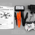 hexacopter-hover-drone4