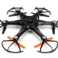 hexacopter-hover-drone5