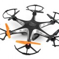 hexacopter-hover-drone8