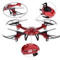 sj x300 quadcopter  (1)