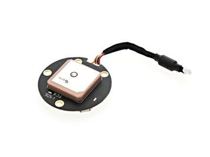 ماژول GPS فانتوم 4
