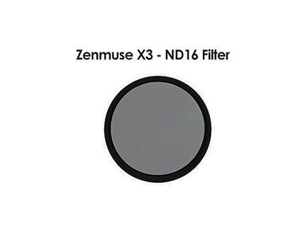 فیلتر ND16