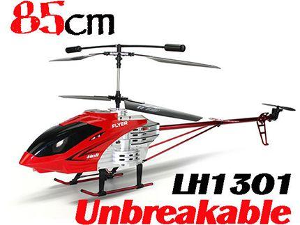 هلیکوپتر کنترلی LH-1301