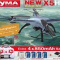 quadcopter syma x5hw (5)