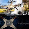 quadcopter syma x8hw (8)