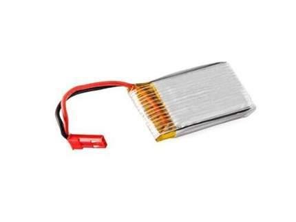 باتری 3/7 ولت کواد کوپتر X5HW