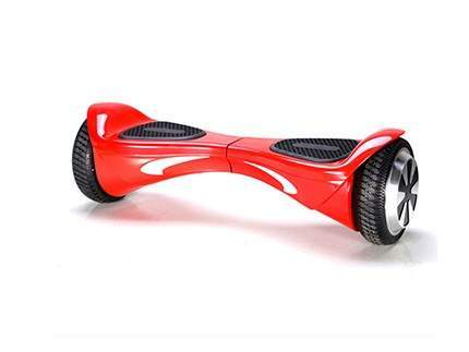 اسکوتر 6.5 اینچ اسمارت بالانس نسل 3