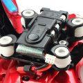 باتری کوادکوپتر MJX X102s