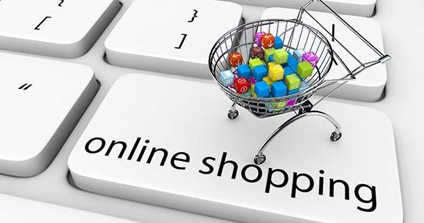 سایت های مورد اعتماد برای خریدهای اینترنتی