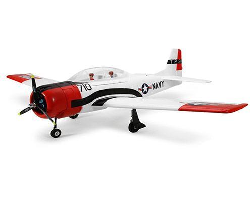 هواپیما مدل