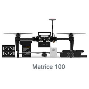 قطعات و لوازم جانبی ماتریس 100