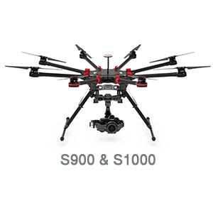 قطعات و لوازم جانبی S1000