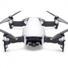 فروش Mavic Air