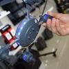 کوادکوپتر دوربین دار w606-9