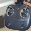 ریموت کنترل پهپاد کنترلی W606-9