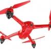 خرید کواد کوپتر MJX bugs 2w