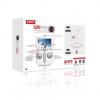کوادکوپتر Syma X25 Pro