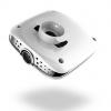 دوربین کوادکوپتر سایما X25 pro