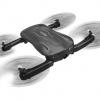Drone سایما Z1