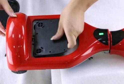 روش های نگهداری صحیح از اسکوتر برقی