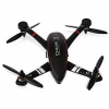 quadcopter cx-23