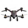 Drone چرسون CX-23