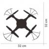 پهپاد سایما X5UW-D