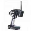 رادیو ماشین کنترلی WLtoys-K959