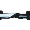 اسکوتر برقی 7 اینچ اتوبالانس