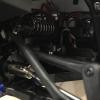 خرید ماشین کنترلی WLTOYS MT-210