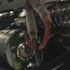 ماشین کنترلی WLTOYS MT-210