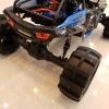 قیمت ماشین کنترلی WLTOYS MT-210