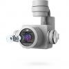 دوربین فانتوم 4 پرو V2.0